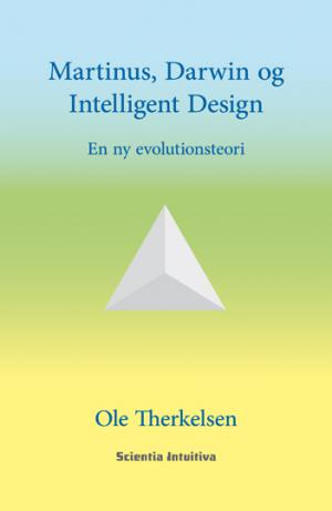 Ole Therkelsen: Martinus, Darwin og intelligent design